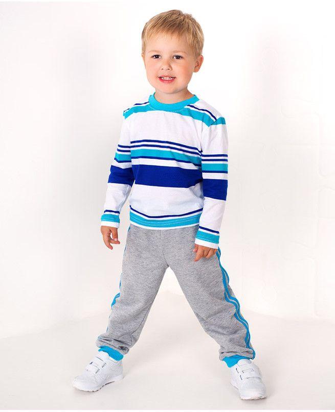 a8b35e041acd4 Купить детскую одежду для мальчиков недорого в Москве оптом и в розницу от  производителя Радуга Дети